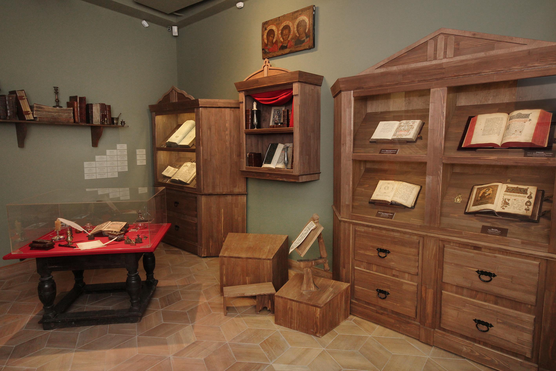 «Анийская школа» книжной миниатюры XI  века