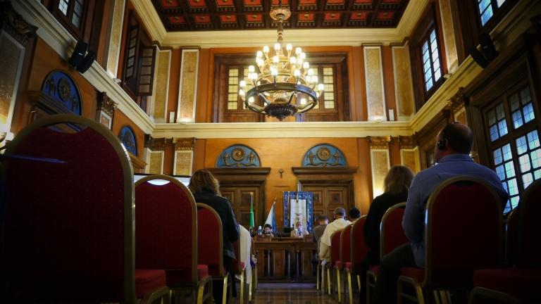 Международная научная конференция «Святитель Николай, Бари и русские иконы»